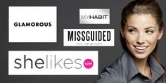 רשימת אתרי קניות אופנה באינטרנט ששולחים לישראל