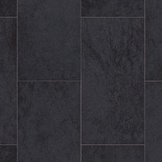 Taloga Plus - Oracle by Hampton Resilient from Flooring America