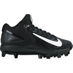 the best attitude cbff5 632d9 Boy s Force Trout 3 BG Pro Baseball Cleats     Click image for more details