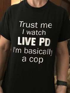 54 Best Live PD images in 2019 | Police life, Cops, Law enforcement