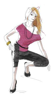 OTTO Fashion Designer