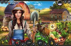 The Friendly Farm - Play Free At: http://flashgamesempire.blogspot.co.uk/2016/12/the-friendly-farm.html
