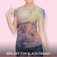 35% OFF SITEWIDE FOR BLACK FRIDAY! This promo ends tonight at midnight (EST). All products are eligible for 35% off. The biggest deal of the year! Use code: FRIDAY35 | http://ift.tt/2A2CgVD __________ #curioos #inspiration #artist #illustrator #photoshop #art #artwork #photooftheday #homedecor #home #deco #interior #interiordesign #illustration #decor #instahome #digitalart #creativity #creative #digital #visualart #photo #artprint #graphic #design #graphicdesign - Architecture and Home…