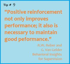 Valuable Safety #Beingsuccessful  #improve #Positivereinforcement