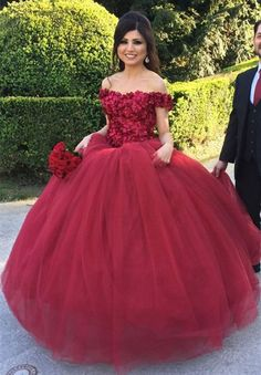 281 Mejores Imágenes De Burgundy Xv Rojo Vino Guinda En