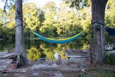 10 Unusual Items for Your Backyard Design Today | Homesthetics - Inspiring ideas for your home.
