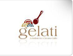 gelato italian ice cream - Google Search