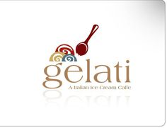gelato italian ice cream - Google Search