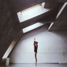 Ballet Photography by Darian Volkova-17