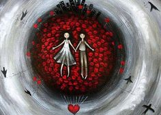 """""""Toute ma vie, j'ai compris l'amour comme une sorte d'esclavage consenti. C'est un mensonge : la liberté n'existe que lorsque l'amour est là. Celui qui"""