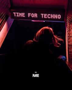 """Hottest Cost-Free Weekend: Time for Techno 💃🔊 - Strategies A fresh world newspaper From the world for the scene"""", may be the Motto of the new urban dance m Techno House Music, Deep House Music, Cd Design, House Music Artists, Playlists, Rave Quotes, Dj House, Rauch Fotografie, Techno Party"""