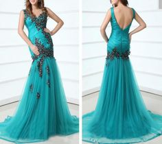 Want this so bad for prom