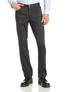 Theory Men's Haydin Writer Pant  http://www.allmenstyle.com/theory-mens-haydin-writer-pant/