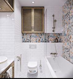 Дизайн интерьера, Интерьеры, Прованс, Средиземноморский, interior design,Provence