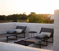 #luxuryvillas #formentera #relax