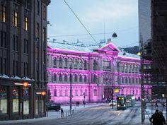 A'la Annn: LUX Helsinki 2016 Helsinki, Fair Grounds, Fitness, Fun, Travel, Beauty, Fashion, Gymnastics, Beleza