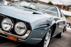 Lamborghini Espada, Sports Cars Lamborghini, Raging Bull, Car In The World, Fast Cars, Car Ins, Exotic Cars, Cars And Motorcycles, Super Cars