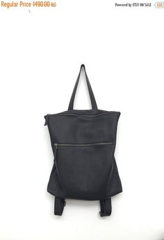 1e780cd3373 30 Best bags images in 2019