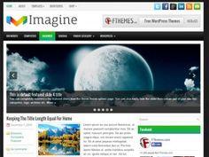 WordPress Themes – Page 148