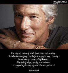 Motivational Quotes, Inspirational Quotes, Ways To Be Happier, Something To Remember, Richard Gere, Change Quotes, Motto, Life Lessons, Wise Words