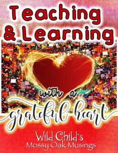Teaching & Learning Gratitude: Book Suggestions For Thankfulness - Real Time - Diet, Exercise, Fitness, Finance You for Healthy articles ideas Reading Resources, Teacher Resources, Teacher Blogs, Gratitude Book, Literacy Stations, Literacy Centers, Upper Elementary, Elementary Teacher, Parent Communication