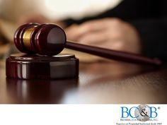 CÓMO PATENTAR UNA MARCA. En Becerril, Coca & Becerril, llevamos a cabo el registro de reservas de derechos, las cuales incluyen: El registro y protección de nombres artísticos, nombres o títulos de publicaciones periódicas y difusiones periódicas, personajes ficticios o de caracterización humana y promociones publicitarias. En BC&B siempre buscamos ser la mejor opción en todo lo relativo a registros, trámites y patentes de marcas para usted o su empresa. #patentes