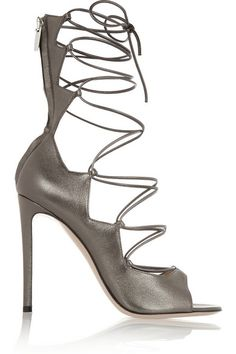 2062adad2e0a 15 Best   Gianvito Rossi   images