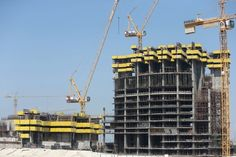 #News    Investors in stalled Abu Dhabi project refuse 'half of money back offer'