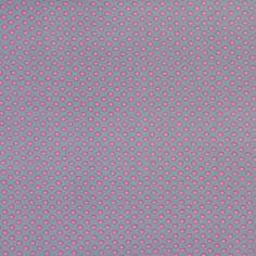 Jersey Dots Sosa 2 - Telas de confección - Telas