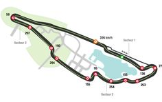 Grand Prix du Canada Gilles-Villeneuve