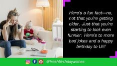Happy Birthday Mother Images Free Download - Happy Birthday Wishes Happy Birthday Mom Images, Happy Birthday Mother, Mom Birthday Quotes, Special Birthday, Happy Birthday Wishes, Image Mom, Mother Images, Happy A, Mother Quotes