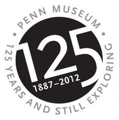 Penn Museum- University of Pennsylvania Museum of Archaeology and Anthropology. Since its founding in 1887, the Penn Museum has collected nearly one million objects, many obtained directly through its own field excavations or anthropological research. The Museum's vast and varied collections are in active service to the University of Pennsylvania community and researchers from all over the world.