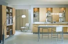 Image result for great kitchens
