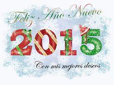 feliz-año-nuevo-2015