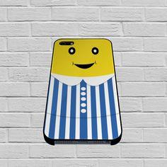 Cartoon B1b2 Banana case for iPhone, iPod, Samsung Galaxy, HTC One, Nexus