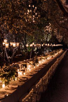 Enchanted Forest Wedding, Magical Wedding, Perfect Wedding, Dream Wedding, Enchanted Wedding Themes, Wedding In Forest, Forest Wedding Reception, Wedding Story, Wedding Weekend
