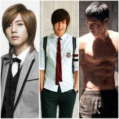 #KimHyunJoong From Flower Boy To Beastly Boxer More: http://www.kpopstarz.com/articles/73853/20140115/kim-hyun-joong-ss501-kim-hyun-joong-kim-hyun-joong-age-of-feeling-kim-hyun-joong-inspiring-generation.htm