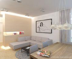 living room vol.1 | with Scandinavian accent | artstudio