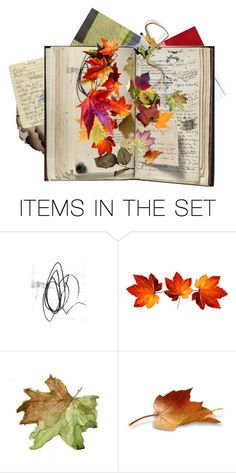 """her book"" by sundaygray ❤ liked on Polyvore featuring art"