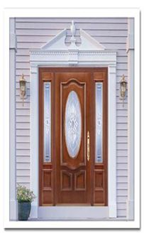 1000 images about door manufacturers on pinterest wood for Wood entry door manufacturers