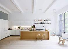 solveig fernlund | design