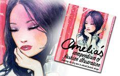 amelias_compendium_of_fashion_illustration.png 612×392 pixels