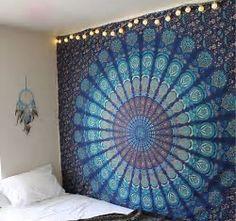 Resultado de imagen de tapestry