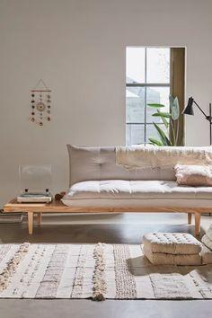 Sofa Furniture, Living Room Furniture, Modern Furniture, Living Room Decor, Furniture Design, Apartment Furniture, Furniture Ideas, Furniture Outlet, Furniture Stores