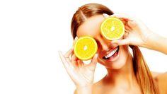 Kevesen tudják, hogy a C-vitamin nem szedhető nyakló nélkül, akár túl is lehet adagolni, ami problémákhoz vezethet. Lemon Flowers, Vitamin C, Grapefruit, Health Fitness, About Me Blog, Life, The View, Fitness, Health And Fitness