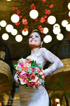 Casamento em Brasília | Priscila + Leandro | blog de casamento noiva do dia casamento em brasilia supremum aliram campos priscila 12