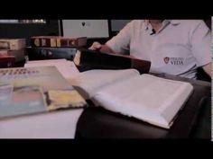 Herramientas para el Estudio de la Biblia - YouTube Youtube, Bible, Useful Tips, Tools, Spirituality, Studio, Fiestas, Activities, Youtubers