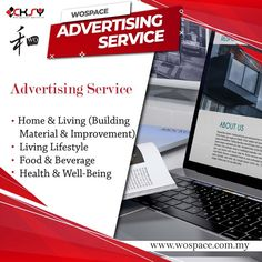 Our branding & advertising services: ✅Brand Audit & Marketing Plan ✅Outsource Marketing ✅Graphic Design ✅Content Marketing ✅Social Media Advertising ✅Website / SEO / Google Ads ✅Photography & Videography ✅Trademark #Branding #Marketing #Advertising #digitalmarketing #cksymanagementspecialist #CKSY #Idea #Budget #Success #MarketingStrategy #ContentMarketing #Online #Website #SocialMedia #BrandAudit #MarketingPlan #GraphicDesign #Trademark #Photography #Videography #Printing #Wospace #SEO