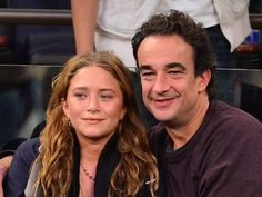 To old or to young? Find out which celebrity couples have huge age ...