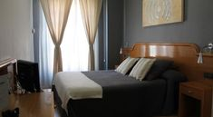 Hotel Alda Plaza Mayor - 2 Star #Hotel - $30 - #Hotels #Spain #Salamanca http://www.justigo.co.uk/hotels/spain/salamanca/don-juan-salamanca_28624.html